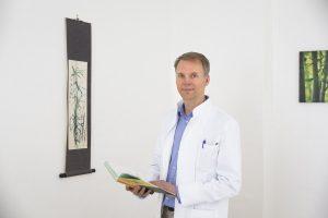 Dr. Wolfram Schwarz: FAQ