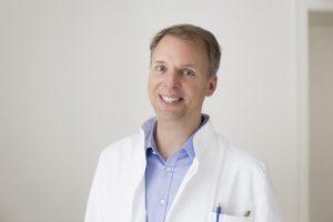 Dr. Wolfram Schwarz: Hausarzt